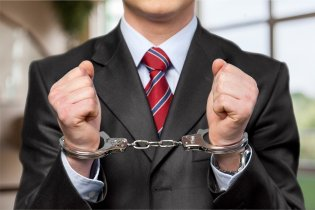 criminal case, criminal law, defense strategies, law office