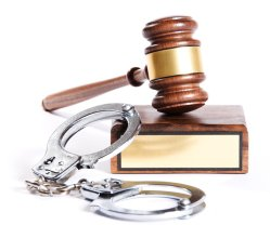 criminal law, criminal lawyer, lawyer annapolis, criminal defense annapolis
