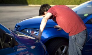 car accident, negligence, personal injury, law offices