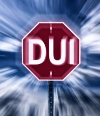 DUI, DWI, laws in maryland, lawyer annapolis