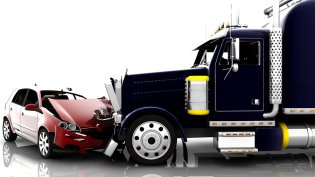 truck accident, car accident, lawyer truck accident annpolis