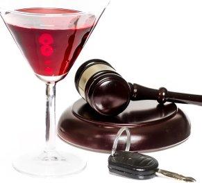 DUI maryland, DWI, lawyer dwi